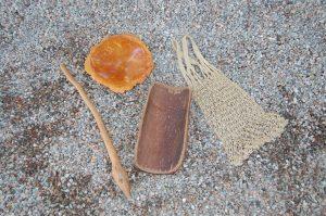 Artefacts 3