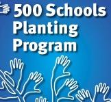 banner-planing-schools
