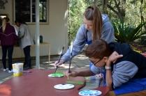 Aboriginal Student Leadership