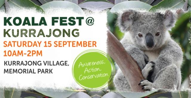 Koalafest-largewebtile