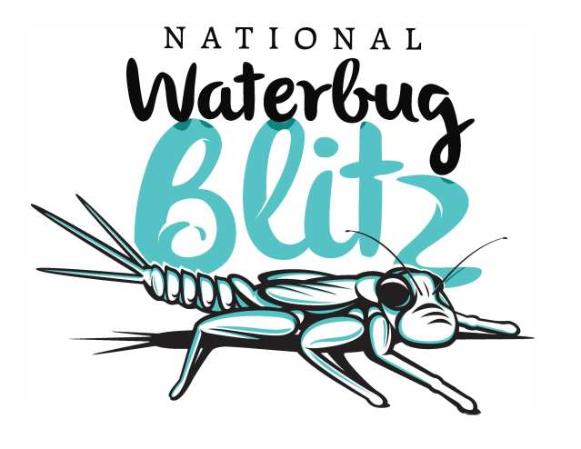 CER00518 National Waterbug Blitz logo_Final