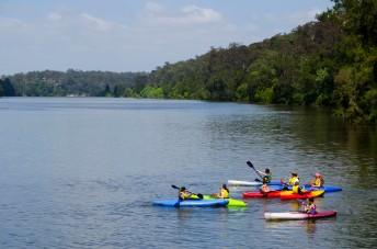 Kayaking_BrewongleEEC