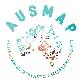 AUSMAP-Logo (2)